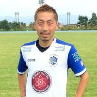 米国で活躍する元FC琉球選手 3部昇格、広がる舞台 日米橋渡しに意欲