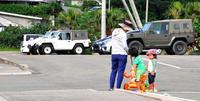 自衛隊配備1年「島に活気戻った」の一方で… 対立の余波 沖縄・与那国島の今
