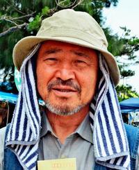 「沖縄の苦境打開するには…」 勾留続く山城議長、現在の胸中語る