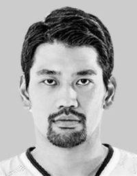 [B.LEAGUE]/キングスの古川 リーグ推薦選出/Bリーグオールスター