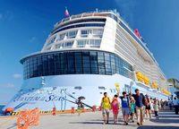 観光好調、TPP、イオンモール… 2015年の沖縄経済回顧