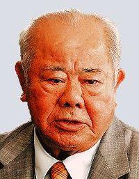 元沖縄県議会議長の平良一男氏死去 91歳 自民党県連会長など歴任