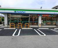 ファミマ、沖縄県内300店舗を達成 ココストアの転換で急伸
