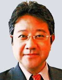 【識者評論】福祉や教育施策重要 一括交付金見直しを 島袋純琉球大教授