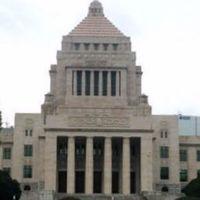 小池新党「希望」 どうなる沖縄選挙区 1・3区に影響も