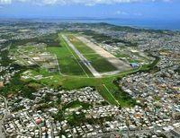 """沖縄は基地収入で""""食べて""""いるのか【誤解だらけの沖縄基地・28】"""