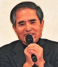 [辺野古問う 県民投票2・24]/県民投票へ「団結を」/宜野湾で勉強会 小林さん強調