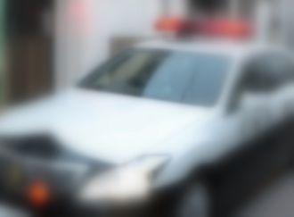 タクシー(資料写真)