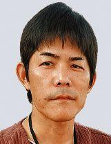 大城勝史さん、若年性認知症を語る きょう那覇ジュンク堂で 出版支援金受け付けも