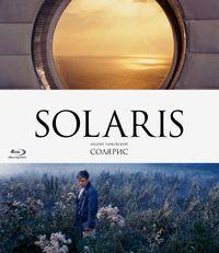 [あのころ、映画があった 必見の外国映画名作選](25)/惑星ソラリス/幻の妻に愛 思索楽しむ