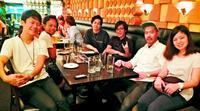 トロントで恒例の「沖縄ナイト」 若者ら夢語り合う カナダ