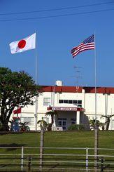 (写真提供:沖縄観光コンベンションビューロー)