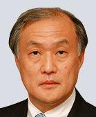 外務事務次官 秋葉氏就任へ/杉山氏は駐米大使に