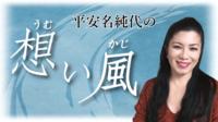 沖縄の思い国連に 孤立深める米国 存在感薄い日本
