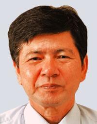 さきがけ文学賞最高賞に大城貞俊さん 沖縄戦、多様な視点で描く