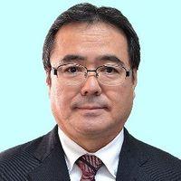 翁長知事死去:無念さ相当、想像できぬ 新垣邦男・県町村会会長
