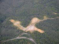 翁長知事、高江ヘリパッドの撤去要求 米軍CH53E飛行再開「言葉がない」