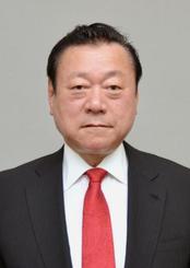 桜田義孝五輪相