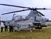 沖縄・基地白書(27)ヘリ不時着「まさか地元で」 生活脅かす着陸帯訓練