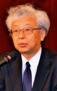 20年以降の展望重要/おきぎんカトレアク 伊藤氏講演