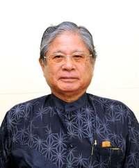 上原武市氏死去 ホクガン創業者、「アンマー印」立ち上げ 82歳