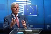 EU、英国に「正当な理由」要求 離脱の長期延期で