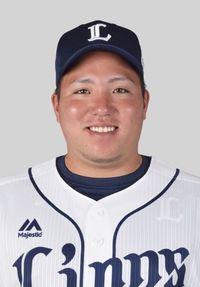 山川穂高選手、恩師に語っていた「今シーズン本塁打50本」 最速100号に古里・沖縄では「2年連続本塁打王」へ期待も
