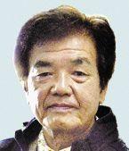 2021年1月6日朝刊社会27面の記事一覧 | 沖縄タイムス+プラス