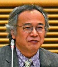 地位協定「改定が必要」明田川教授が指摘 全国知事会・研究会