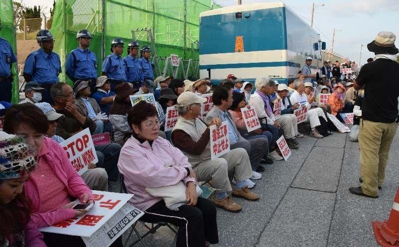 【日本】安倍首相「65歳を超えても働き続けられる制度を。65歳以上を『高齢者』と見るのは現実的でない」=人づくり革命の会議★2 YouTube動画>11本 ->画像>39枚