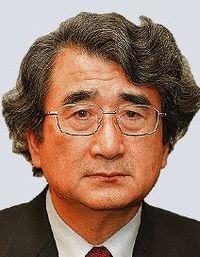 翁長知事の支持率低下は予想通り 沖縄の「民意」変わらず 照屋寛之氏