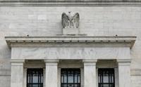 米金融政策方針を来年点検 FRB議長「良い時期」