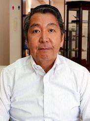 町田宗正医師