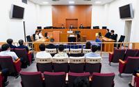 うるま殺人無罪判決:鑑識の不備に県警「致命的」 専門家「思い込み」と指摘【深掘り】