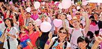 生き方いろいろ ピンクドット沖縄開催