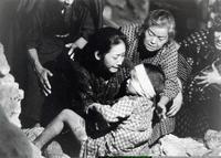 戦争の真実を上映して22年 300万人が見た、映画「GAMA 月桃の花」
