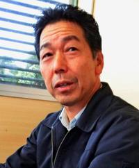 粟国便再開:補助なく継続困難、沖縄県と再交渉も 第一航空・木田社長に聞く