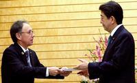 県政与党から疑問「辺野古ノー埋もれる」 国も冷淡 デニー知事の「サコワ」提案