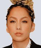 ◆歌手の中島美嘉さんが離婚