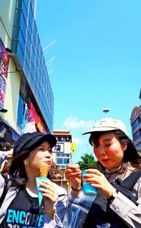 夏日!石垣島で28.9度 3月の最高気温、沖縄県内3地点で更新
