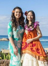 沖縄からディズニー主役 女子大生の屋比久知奈さん、新作「モアナと伝説の海」声優に