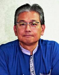 沖縄県民投票:不参加表明4市の推進派代表に聞く(上)