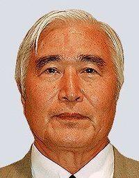 沖縄県議選:議長ポストに新里米吉氏有力