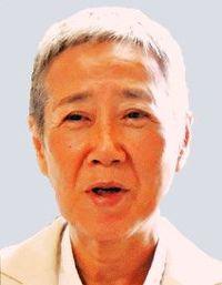 元那覇地裁裁判長の稲葉耶季さん死去 75歳