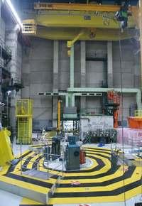 フランスの高速炉、巨費めど立たず 不透明な日仏共同研究【深掘り】