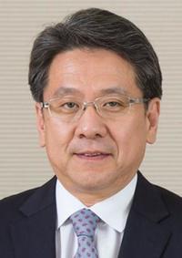 国際協力銀行総裁に前田匡史氏 初の生え抜き