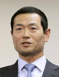 桑田氏、PL学園OB会長就任へ 春、夏の甲子園7度制覇