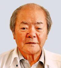 沖縄の「吹奏楽の神様」屋比久勲さん死去 指導で実績、全国的に注目