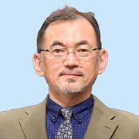 安室奈美恵さん引退:もう一つの沖縄体現 県立芸大・久万田晋教授(民族音楽学)