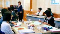 女性の離職防げ 沖縄の9企業・事業所が改善取り組み 成功の鍵は?